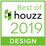 MK Designs Best Of Houzz 2019