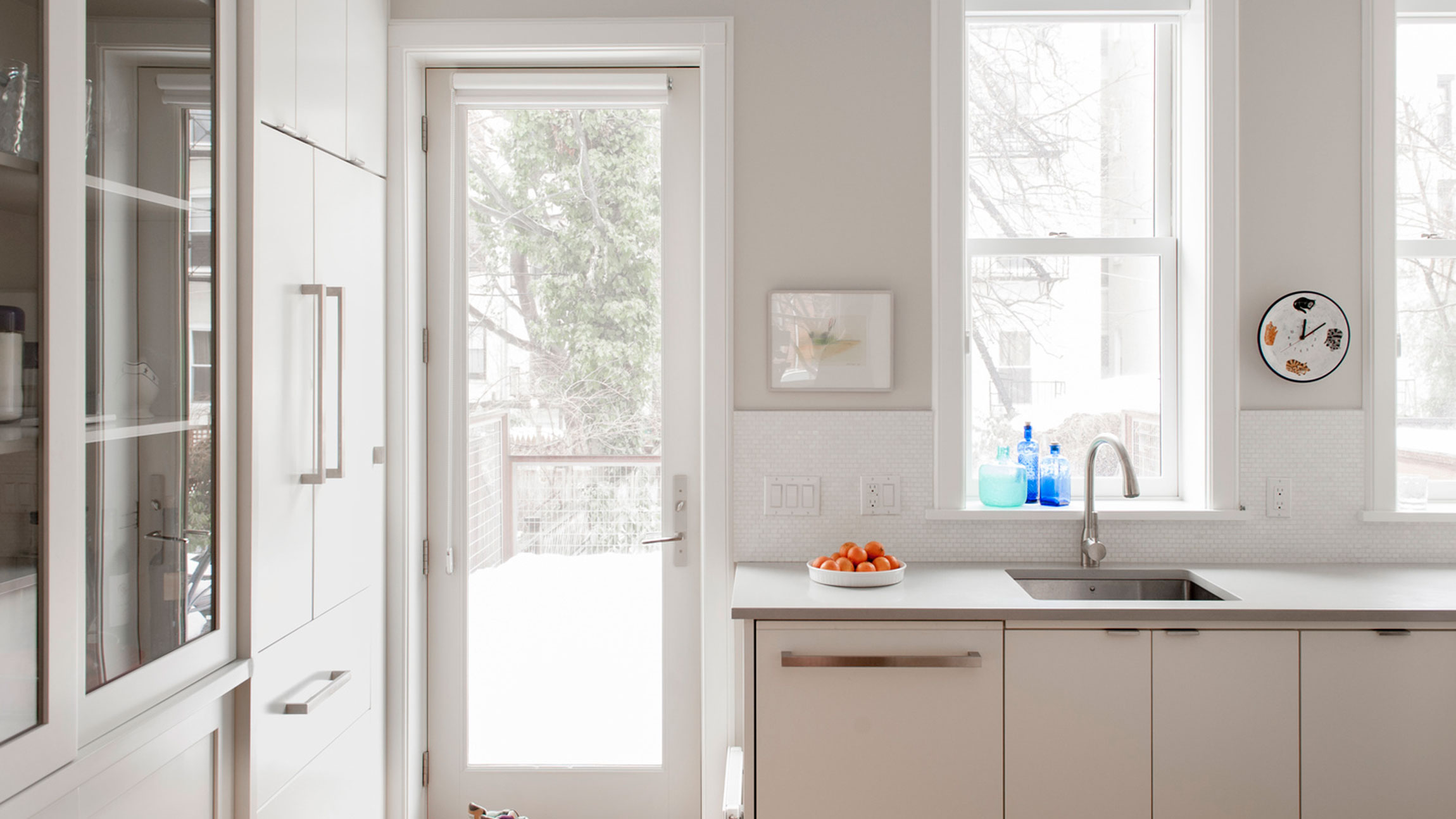 Buy-custom-laundry-room-cabinets-in-honey-brook-pa & Buy-custom-laundry-room-cabinets-in-honey-brook-pa - MK Designs ...