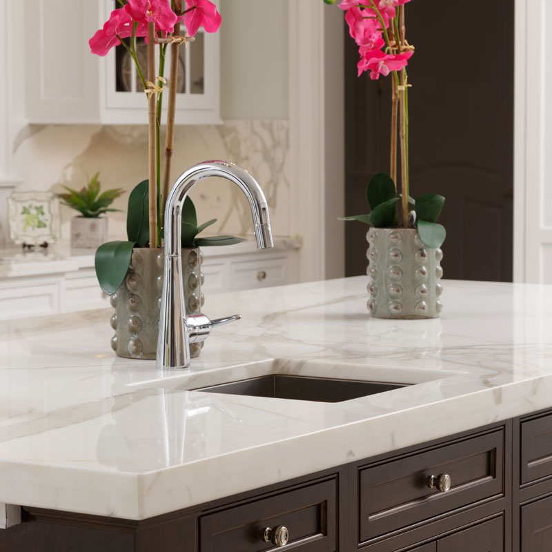 with your ideas and our professional help we can design custom bathroom vanities cabinets that serve you well and go beyond the normal and conventional - Bathroom Design Nj