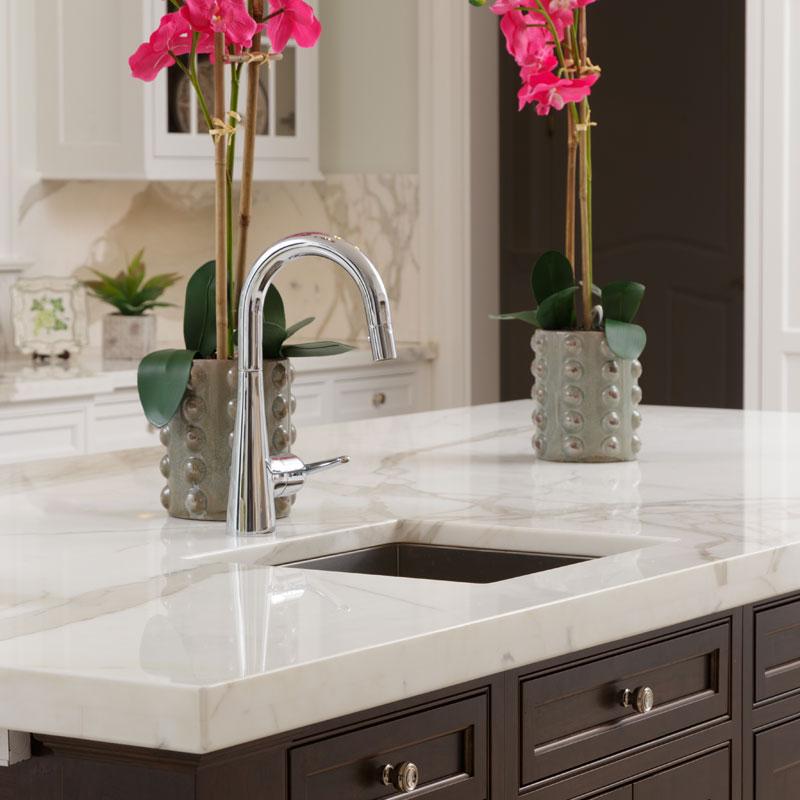 Custom Bathroom Vanities South Jersey bathroom design nj. bathroom contractors nj set interior design