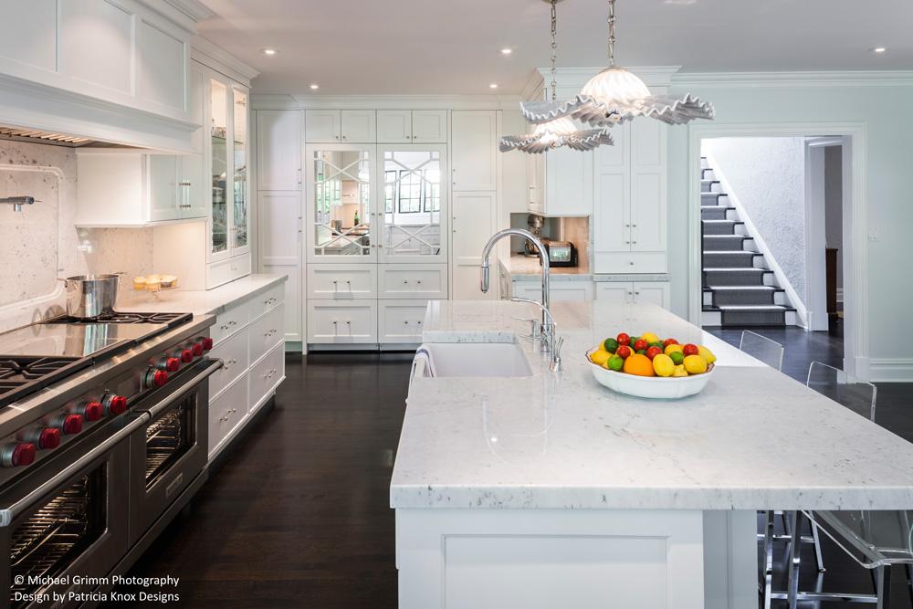 Bespoke Kitchen Design bespoke kitchen design ideas, modern, transitional kitchens mk designs