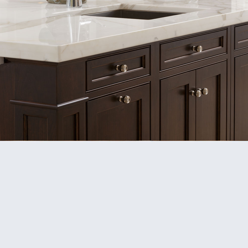 Honey brook cabinets pa cabinets matttroy for Custom bathroom cabinets