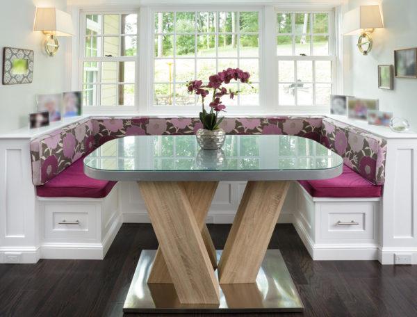 custom-home-design-md-de-ny-pa