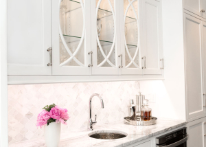 bespoke kitchen designer in md