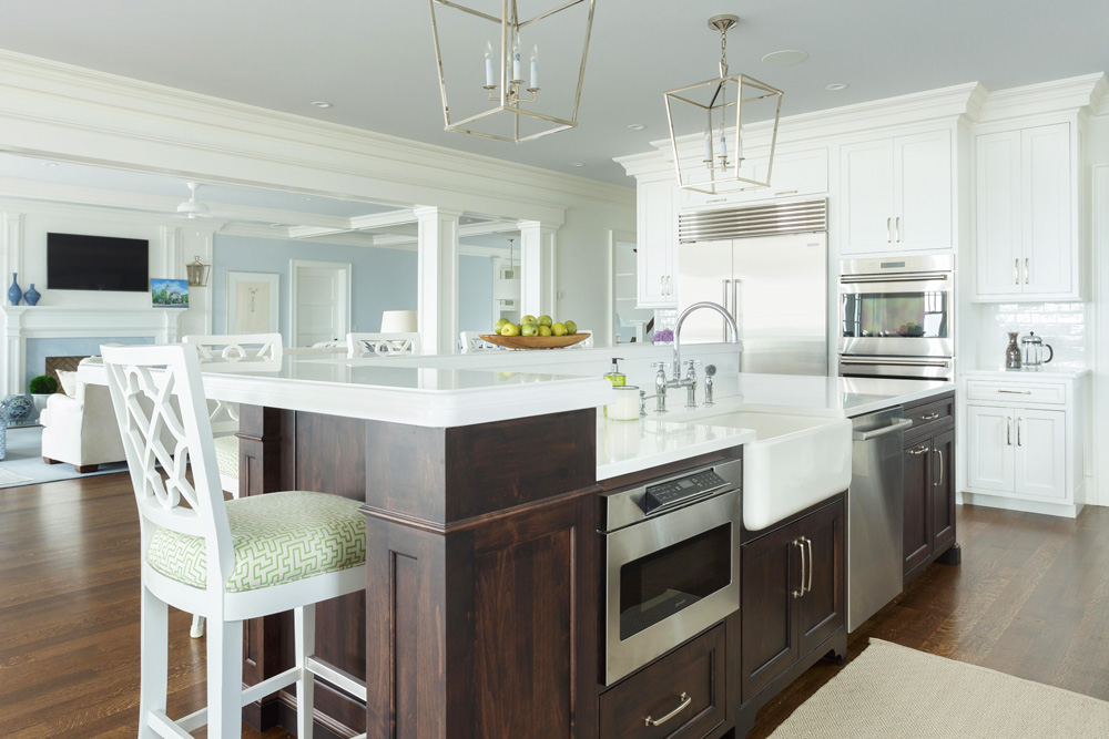 custom kitchens freehold nj mk kitchens