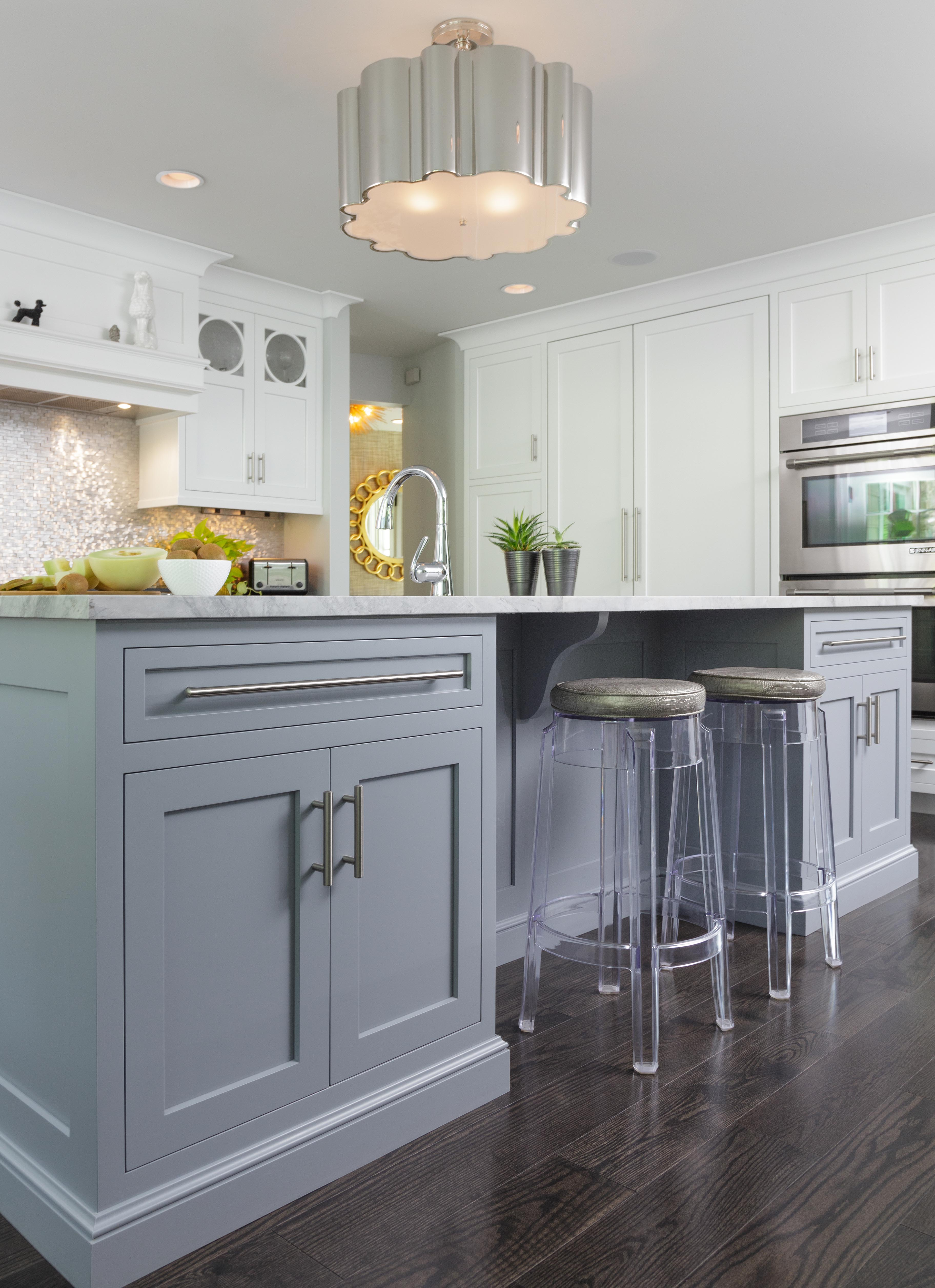 Kitchen designers in maryland 28 images kitchen design custom kitchen cabinets baltimore - Kitchen designers in maryland ...
