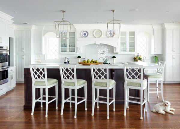 hire-a-kitchen-designer-in-nj