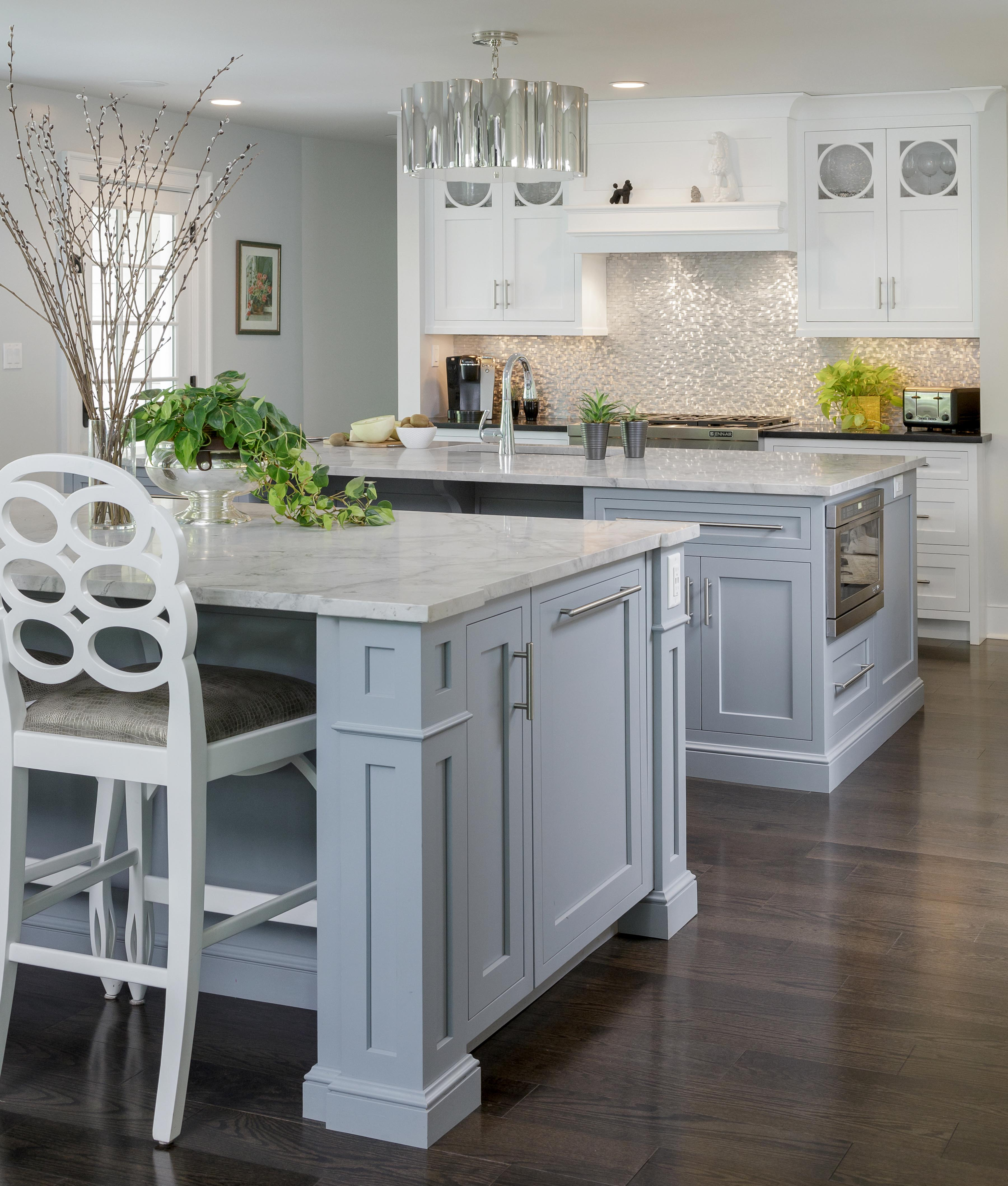 Design Kitchen Online Free: Upscale Kitchen Design In Maryland, Pennsylvania, Delaware