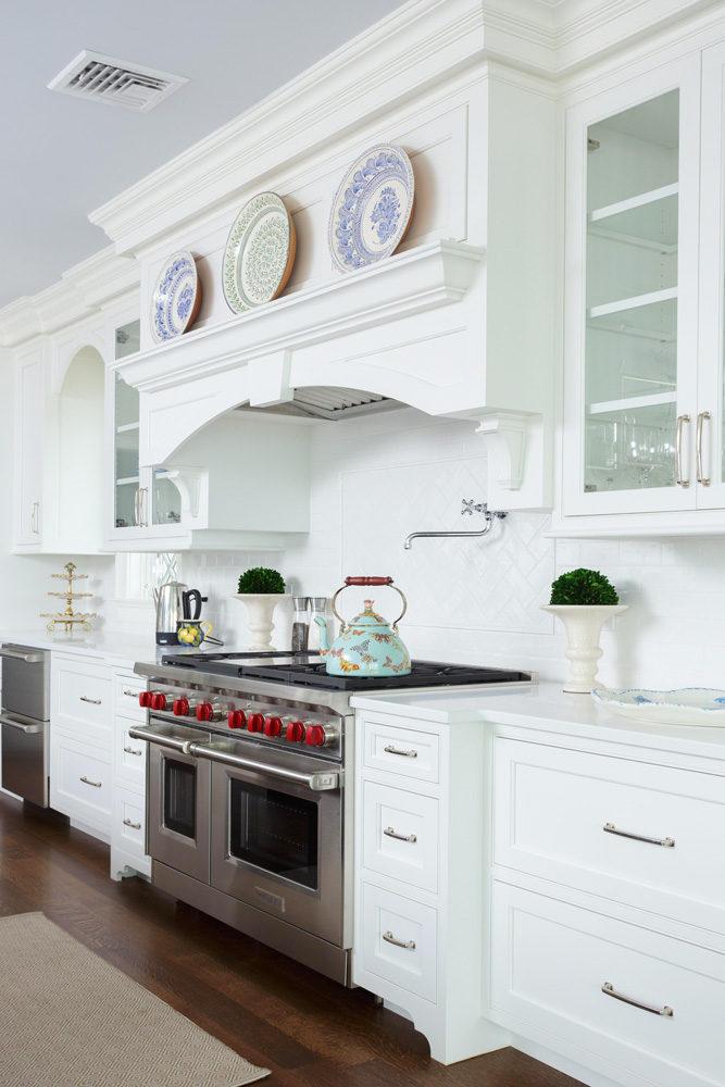kitchen-designer-trenton-nj - MK Designs Kitchen Cabinetry
