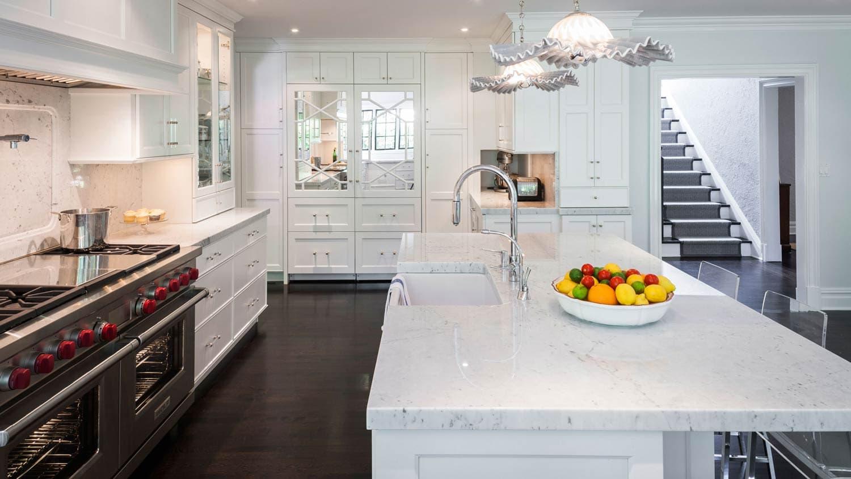 modern-custom-kitchen-cabinets